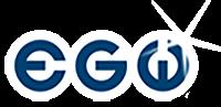 logo_ewg-01